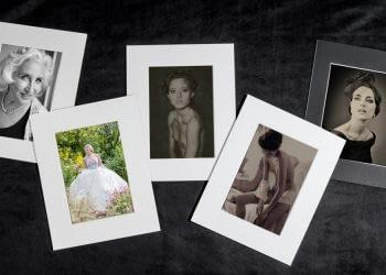 portrait-photographer