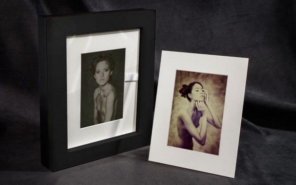 portrait-photographer-in-monaco